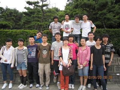201006ryushi.JPG