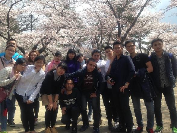 2014-04-23_31.jpg