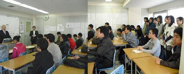 img20101110.JPG